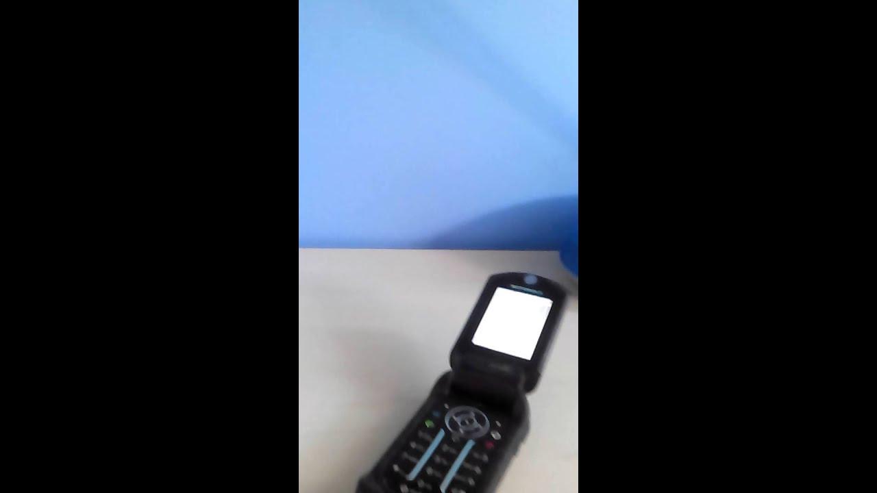 Motorola Ringtone Download HD Mp3 Tones and Remixes
