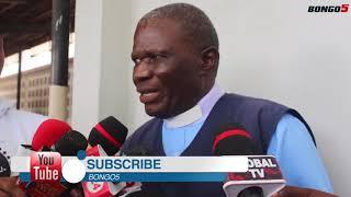 Mchungaji atapeliwa nyumba na mchungaji mwenzake