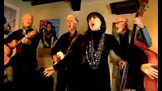 The Seekers (2012) Silver Threads & Golden Needles