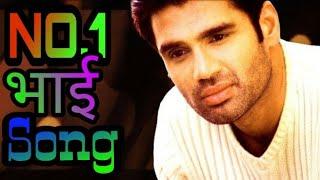 Best Dj remix | katti Batti | Bhai | Old is Gold | Hd video by parwez