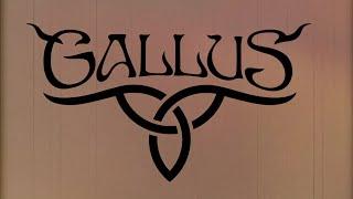 Gallus Entrance Video
