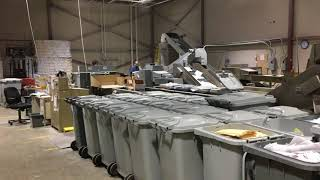 Mobile recycling collections thumbnail