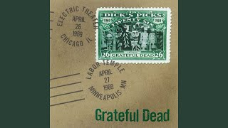 Dupree's Diamond Blues (Live at Electric Theater, Chicago, IL, April 26, 1969)