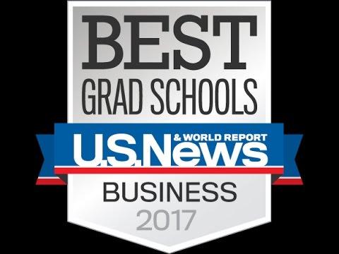 Top Business Schools in USA    MBA Rankings Choose-Best MBA Programs