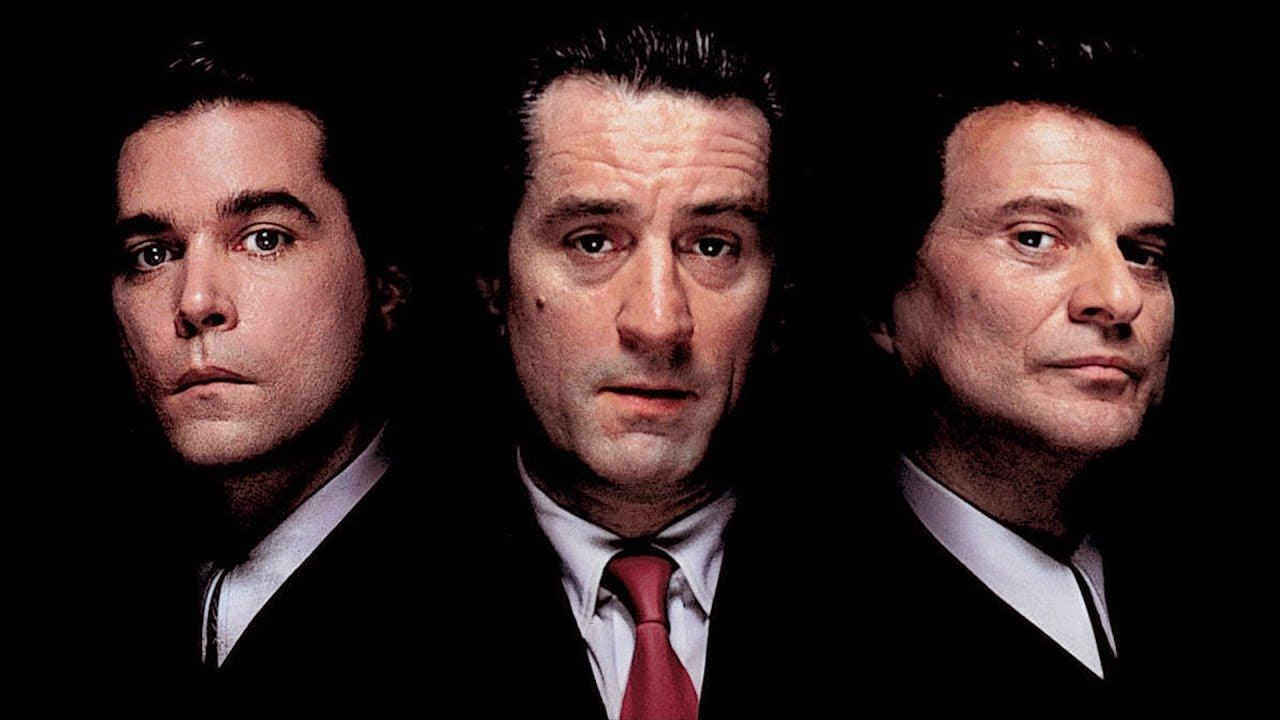 this-will-change-the-way-you-watch-goodfellas