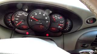 moteur porsche 996 julien lepeltier