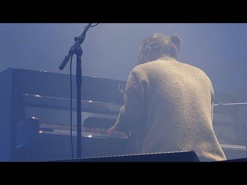 Radiohead - Videotape – Live in Berkeley