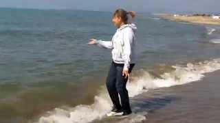 Repeat youtube video Wetlook — Original by csizmas