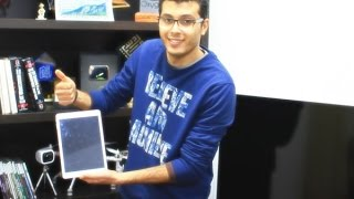 تابليت تشغل نظام أندرويد كيت كات وفي نفس الوقت ويندوز 8.1 وبشاشة ريتينا