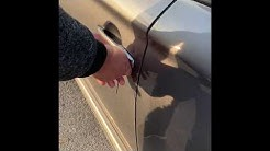 Emergency Car Lock Out - BG Locksmith Bowling Green, KY