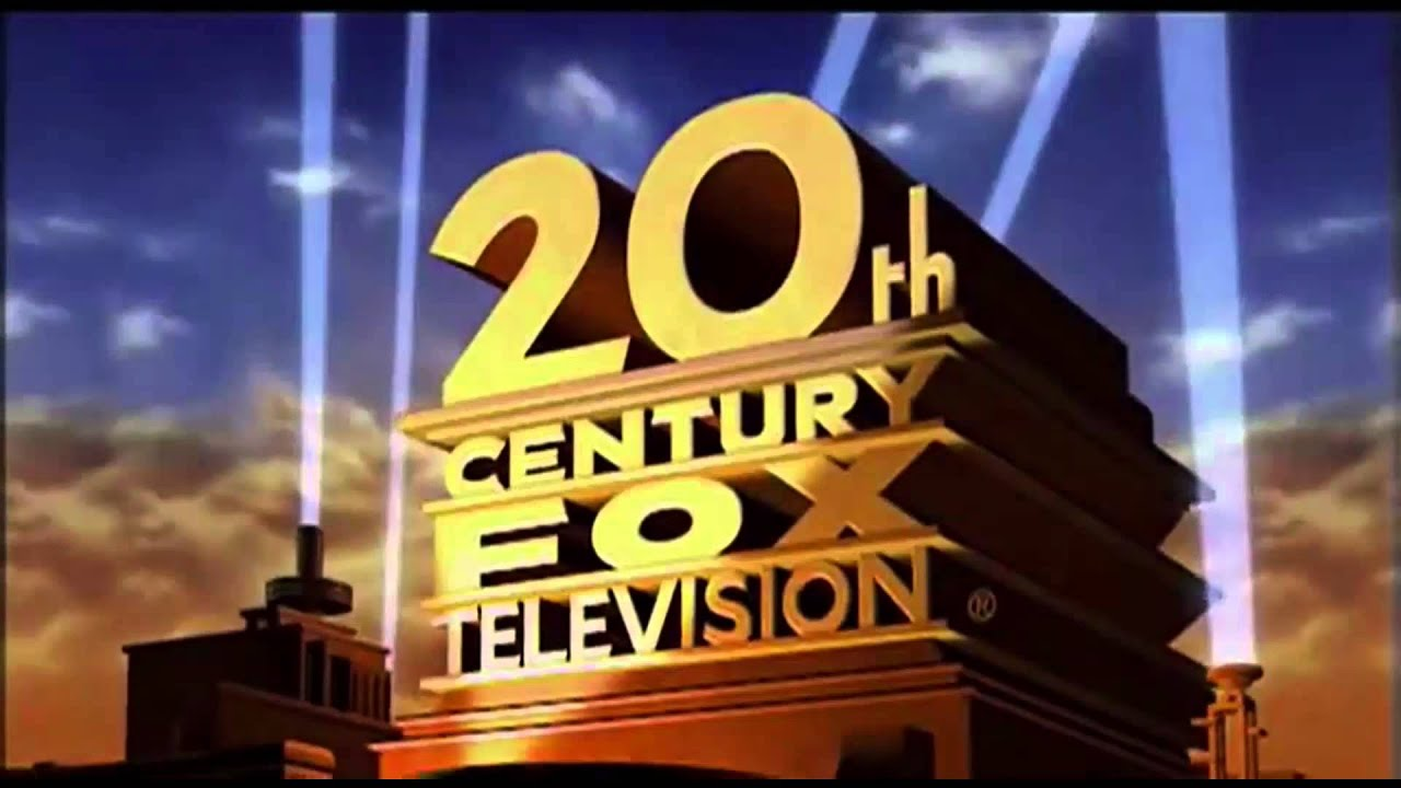 Ten Thirteen Productions/20th Century Fox Television - YouTube
