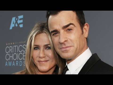 is jennifer aniston dating anyone