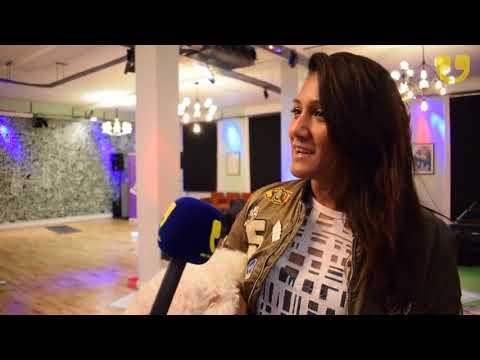 Sonia Parekh - Doga – Dog Yoga Taster Evening by WinkBall