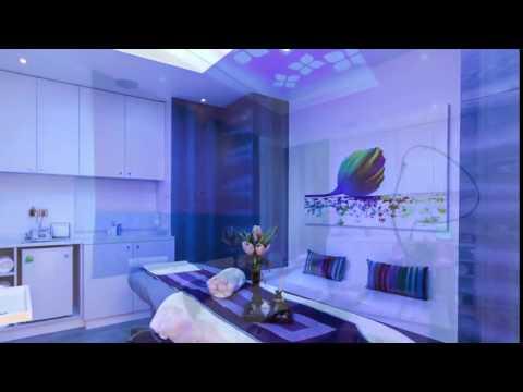 Bloom Aesthetic & Laser Clinic Dubai