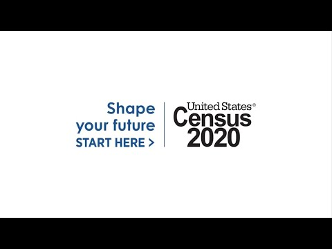 english:-video-guide-to-completing-the-2020-census-online