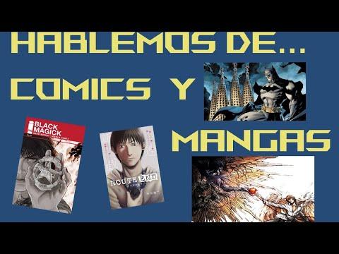 comics-y-manga-|-novedades-de-marzo