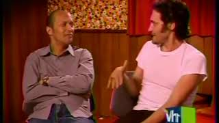Download Video Vincent Gallo 'destroyed Ice T.' MP3 3GP MP4