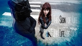 The Sign Of Life The Life Of Sign 2014 My RØDE Reel 2014