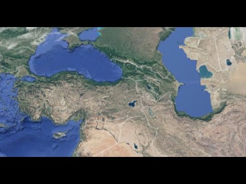 Нужен ли Армении формат, предложенный Анкарой и Баку: мнения о 3+3
