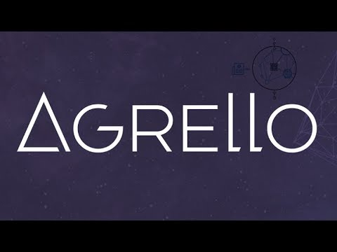 Agrello: Bringing smart contracts to everyone