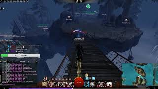 the dumbshits guide to wvw roaming gw2