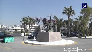 الفايز يدعو إلى وضع استراتيجية إعلامية للتصدي للتشكيك بالمواقف الأردنية (13/2/2020)