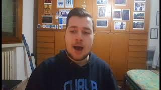 PARLIAMO DI SPAL - CAGLIARI-SPAL 2-0