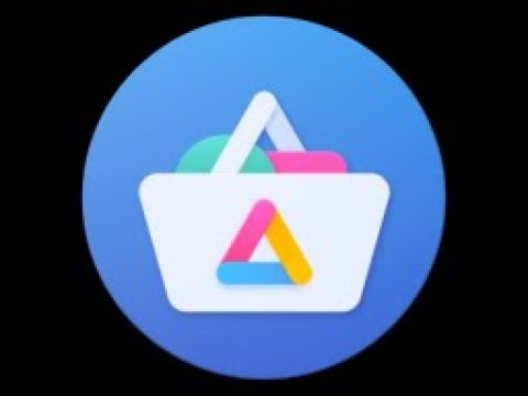 How to install Aurora Store