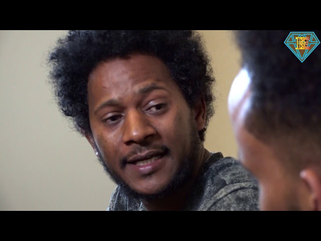 Eritrean new film Tslalot lbi {ጽላሎት ልቢ} part  17