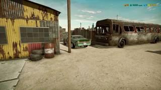 Car Mechanic Simulator 2018 - JunkYard