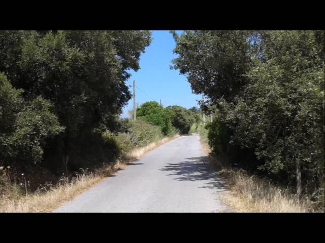 Travis Tritt - Modern Day Bonnie and Clyde (with lyrics)