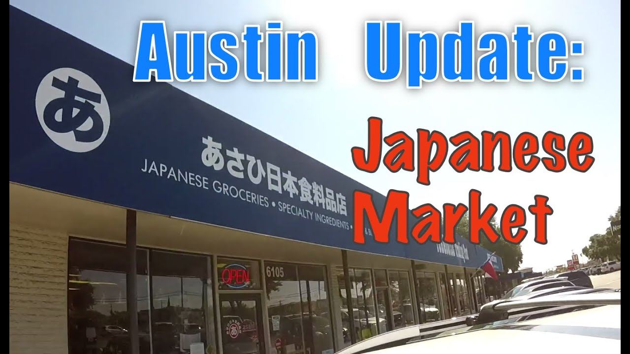 Japanese dating in austin texas