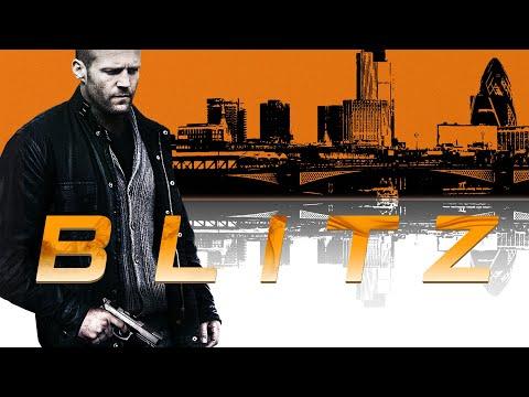 Blitz trailer NL