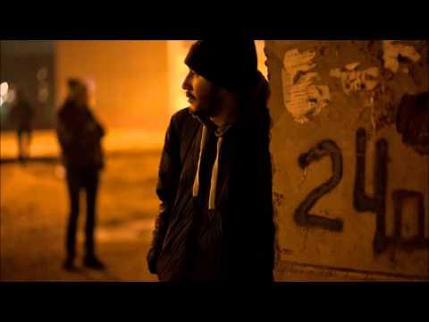 Клип Кот Балу - Одиночество