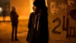 Кот Балу - Одиночество (стихи И.Бродский, музыка Clem Leek)