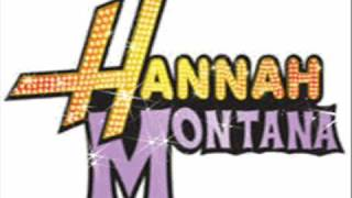 Hannah Montana Season 3 Best of Both Worlds Remix + Download