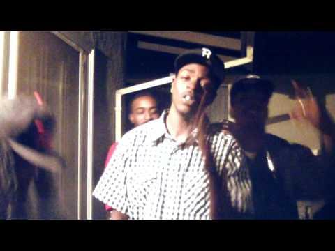 Yung Nigga - Looney Lu & DennyBo (Official Music Video)