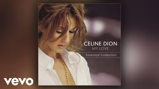 Céline Dion - There Comes a Time ( Audio )