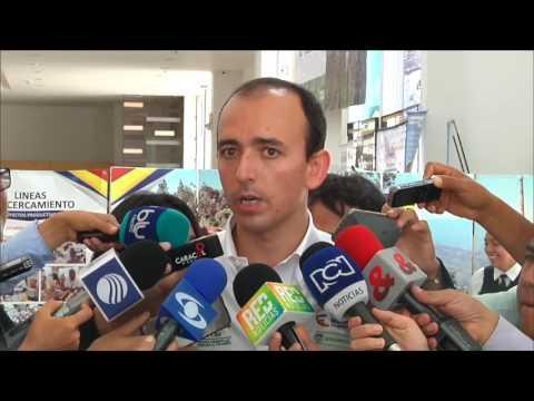 293 mil hectáreas de las Farc en la Macarena pasaron a manos del Estado
