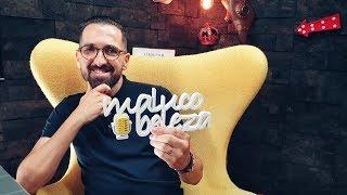 Alexandre Monteiro - Mestre em decifrar pessoas - Maluco Beleza LIVESHOW