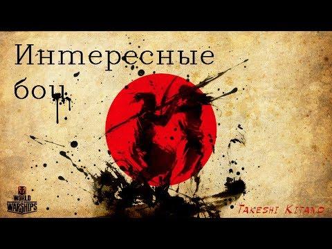 Гироскутеры в Нижнем Новгороде