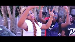Ephraim & Steecool - Ils Ont Chaud (Clip Officiel Directed By YC records)