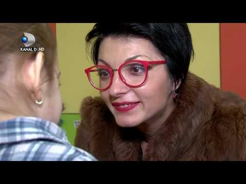 In cautarea adevarului (14.01.2019) - Editia 1 | Sezonul 1 | Luni - vineri, de la 17:30, la Kanal D!