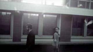 Download Олександр Пономарьов - Я ніколи нікому тебе не віддам [Official Video] Mp3 and Videos