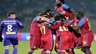 Europa League, il focus sull