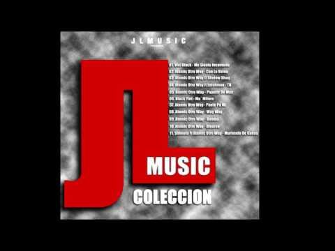 Atomic Otro Way - Divareo Album