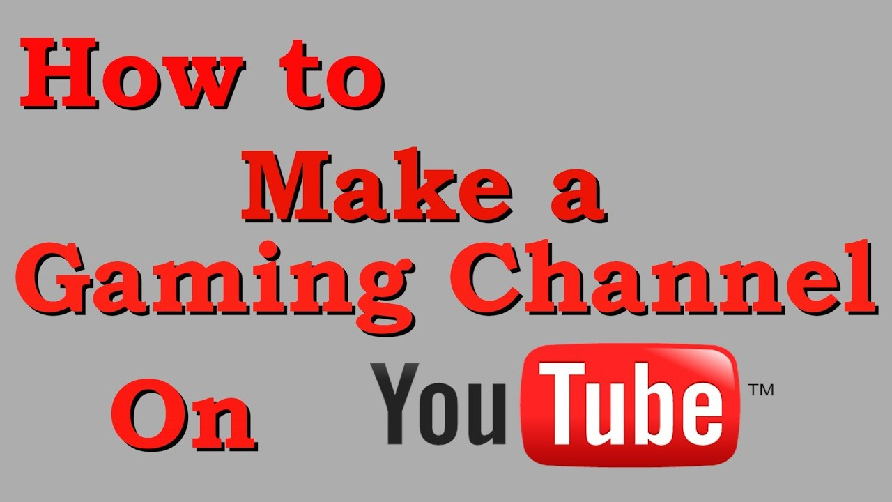 how to make the default channel botchat