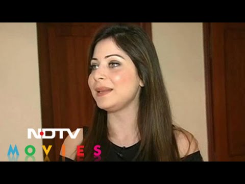 The success story of singer Kanika Kapoor