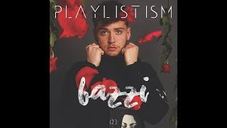 PLAYLISTISM // episode 123 (PREVIEW)