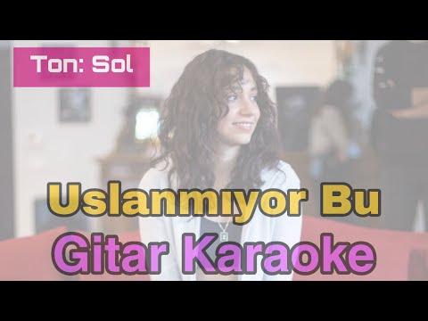 Zeynep Bastık - Akustik Konser (Derleme)